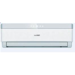 Lloyd LS13A5L DIMENSIONAL 1 Ton 5 Star Split Air Conditioner(AC deals for Delhi)