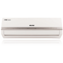 Voltas 185 1.5 Ton 5 Star Split AC (AC deals for Lucknow)