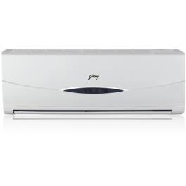 Godrej GSC 12FQ2 AWNC 1 Ton 2 Star Split Air Conditioner