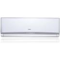 Onida S183DFL  Deco Flat (LifeStyle) 1.5 Ton 3 Star Split Air Conditioner