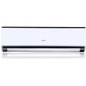 Onida S185CUR  Curve (LifeStyle) 1.5 Ton 5 Star Split Air Conditioner
