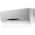 Onida S185FLT-LA  Power Flat-LA(i-Cool) 1.5 Ton 5 Star Split Air Conditioner
