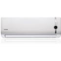 Onida  S243FLT-N  Power Flat-N(i-Cool) 2 Ton 3 Star Split Air Conditioner