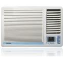 Onida  W123TRD  Trendy 1 Ton 3 Star Window Air Conditioner