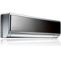Onida  INV18SLH8  Smart 1.5 Ton Inverter Split  Air Conditioner