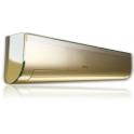 Onida  INV18SLU-C8  Jade Champagne 1.5 Ton Inverter Split  Air Conditioner
