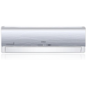 Onida S185TRC  LifeStyle 1.5 Ton 5 Star Split Air Conditioner