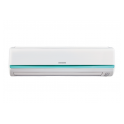 Sumsang  MAX  AR18HC3UXNB  1.5  ton 3  Star  Split Air Conditioner