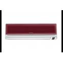 Sumsang  Crystal  AR18HC3EXLW   1.5  ton 3  Star  Split Air Conditioner