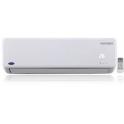 Carrier SUPERIA PLUS  1.5 Ton Inverter Split Air Conditioner