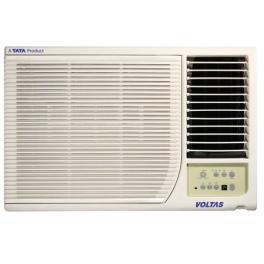 Voltas 18 HX 1.5 Ton  Hot & Cold Window AC