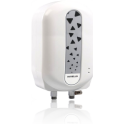 Havells Neo 3L 4.5KW Instant Water Heater