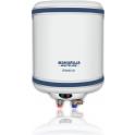 Maharaja Whiteline Classico  50 L  Water Heater
