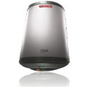Racold  Altro CDR 15L Water Heater