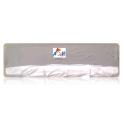 Split Air Conditioner Cover