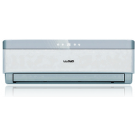 Lloyd  LS13A5LN  SPARK 1 ton  5 Star Split Air Conditioner