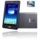 Asus Fonepad 7 ME175CG-1A007A Tablet+Phone (8GB,WiFi, 3G, Voice Calling, Dual SIM, Intel Processor)