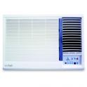 Lloyd LW19A3L 1.5 Ton 3 Star Window Air Conditioner-Wholesale deals-5 units