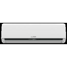 Lloyd LS19A3LN 1.5 Ton 3 Star Split AC-Wholesale Deals-5 Units