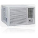Godrej 1.5 Ton 3 Star GWC 18GQ3 WNC Window Air Conditioner(wholesale Deals)