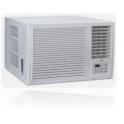 Godrej GWC 18GQ3 WNC 1.5 Tr 3 Star Window AC-wholesale Deals-5 Units