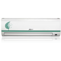 Godrej 1 Ton 5 Star GSC 12FG5 WNG Split AC Buy online(wholesale Deals)
