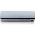 Godrej 1.5 Ton 3 Star GSC 18FR3 WNT Split AC Buy online (Wholesale Deals)