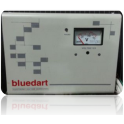 Bluedart 5KVA  Voltage  Stabilizer