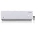 Carrier Superia 365 1 Ton Inverter Hot and Cold  Split Air conditioner