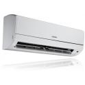 Onida  INV18ELE7  Elegance 1.5 Ton Inverter Split  Air Conditioner