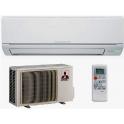 Mitsubishi Electric MSZ/MUZ-HJ50VA 1.5 ton INV Hot & Cold Split Air conditioner