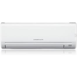 Mitsubishi Electric MS/MU-H18VA 1.5 Ton 3 Star Split Air Conditioner