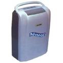 Dehumidifier AMDH 300