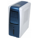 Advance Dehumidifier AMDH 300