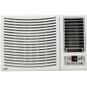 Haier HW-09CA2  0.8 Ton 2 Star Window Air Conditioner