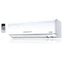 Mitsubishi MS/MU G10VC  0.8 Ton 4 Star Split Air Conditioner