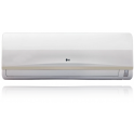 LG LSA5PW3A 1.5 Ton 3 Star Split Air Conditioner