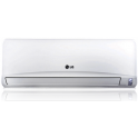 LG  LSA5NP5A (L-Nova Plus) 1.5 Ton 5 Star Split Air Conditioner