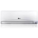 LG  LSA3NP5A (L-Nova Plus) 1 Ton 5 Star Split Air Conditioner
