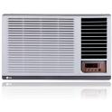LG LWA18PRFH (L-PRIMA) 1.5 Ton Hot & Cold Window Air Conditioner