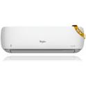 Whirlpool FANTASIA  1.5 Ton Inverter Air Conditioner
