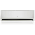 Godrej GSC 24FW3 WNU 2 Ton  3 Star Split Air Conditioner