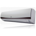 LG LSA18VTDH (L-VOGUE PLUS) 1.5 Ton Hot & Cold ( MOSQUITO AWAY) Split Air Conditioner