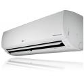 LG BSA12IBE 1 Ton Inverter Split Air Conditioner