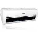 Samsung Triangle AR12JV5DAWKNNA 1 ton Inverter Split Air Conditioner