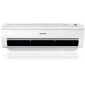 Samsung Triangle AR24JV5NBWKNNA  2 Ton Inverter Split Air Conditioner