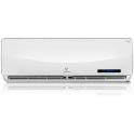 Videocon  VSZ12.CH1-MDA  1 Ton Hot & Cold Split Air Conditioner
