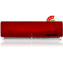 Videocon  VSB33.RV1-MDA  1 Ton 3 Star Split Air Conditioner