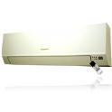 O'General ASGA13BMTA 1 Ton 3 Star Split Air Conditioner