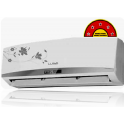 Lloyd LS13A5X 1 ton 5 Star Split Air Conditioner
